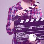 header-film